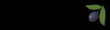 L'Olivetto Logo